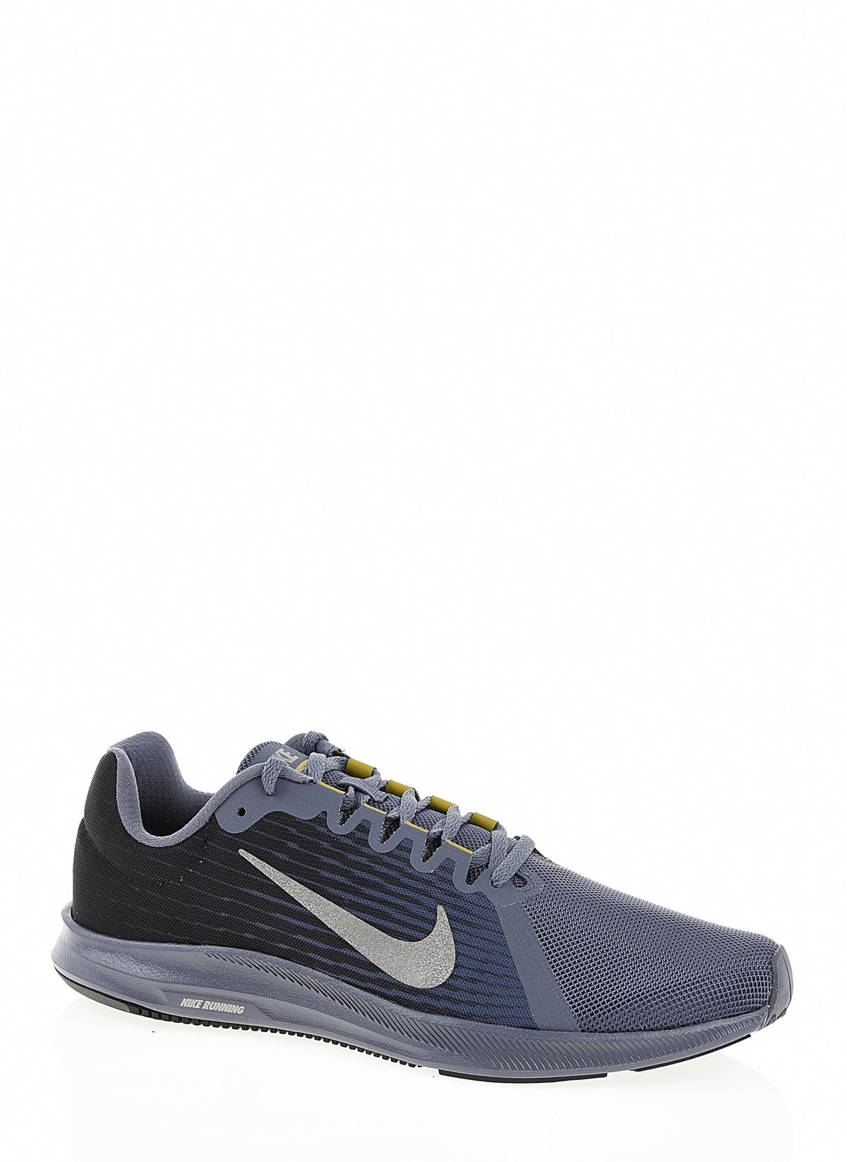 recognized brands store discount shop 908984-011 Nike Downshifter 8,Light Carbon/Mtlc Pe